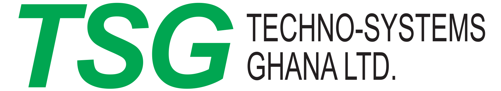 Techno Systems Ghana Limited